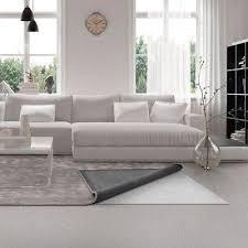 d c fix anti slip rug to carpet underlay grips to stop slippage 150cm x