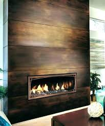freestanding wood burning fireplace designs modern decorating with free standing fireplaces google search