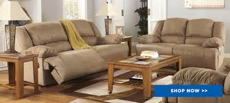 Sofa U0026  Furniture Stores In Elizabethtown Ky I32