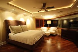 Ceiling Decorations For Bedrooms Cool 10 Luxurious Brown Bedroom Design Ideas Excellent Master