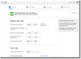 google quotes car insurance 44billionlater