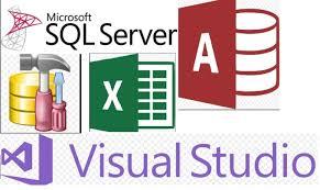 Joshdiaz539 I Will Ms Sql Server Database Design Development Report Building For 50 On Www Fiverr Com