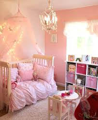 bedroom ideas tumblr for girls. Beautiful Ideas Cool Bedroom Ideas For Girls Bedrooms Little In Modern Girl  Rooms On Princess   With Bedroom Ideas Tumblr For Girls