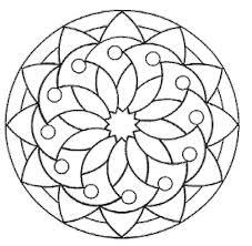 Small Picture Mandala Modelos Hippie Mandala Tie Dye More Mandalas