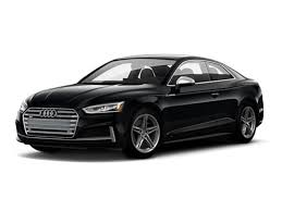 2018 audi vin. interesting vin new 2018 audi s5 30t coupe brookline ma intended audi vin