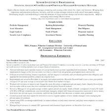 Sample Insurance Agent Resume Resume Web