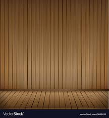 wood floor and wall background. Wood Floor And Wall Background