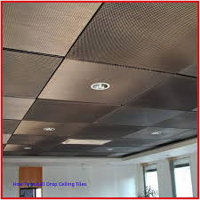 wood ceiling tiles luxury 20 inspirational how to install drop ceiling tiles concept