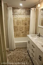 Best Remodeling Ranch Homes Images On Pinterest - Remodeled bathrooms before and after