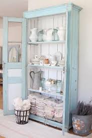 furniture makeover ideas. 100+ Awesome DIY Shabby Chic Furniture Makeover Ideas A