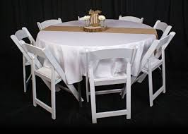 attractive 60 round table intended for dining set with leaf sophia