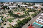 imagem de Primavera do Leste Mato Grosso n-9