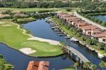 Manatee & Sarasota Golf Communities Homes for Sale
