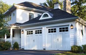 white wood garage door. Precision Garage Door Baltimore Repair Openers New White Wood T