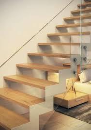 Heute stellen wir ihnen verschiedene natursteintreppen aus granit vor. Treppen Aus Polen Holztreppen Gazdzicki