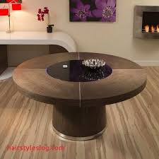 offers kitchen table with built in lazy susan for household designs beautiful round dining table with lazy susan