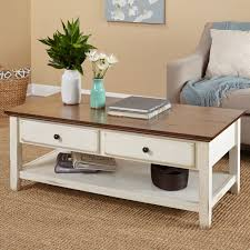 simple living furniture. Simple Living Charleston Coffee Table - Free Shipping Today Overstock 17813507 Furniture R