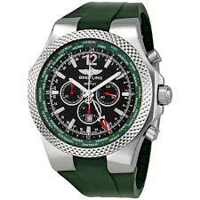 breitling breitling for bentley luxury watches finder online store breitling bentley gmt green dial chronograph mens watch a47362s4 b919grrd