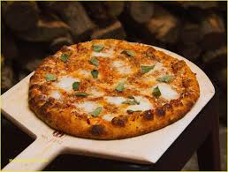 round table pizza alameda source napma net aisle 5 186 photos 158 reviews beer bar 3320
