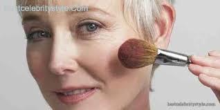 best eye makeup for over 60 eye makeup
