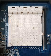 Notebook Processor Comparison Chart Cpu Socket Wikipedia