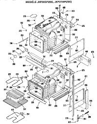 ovens parts ktm duke wiring diagrams tomos wiring diagram mitsubishi wiring,