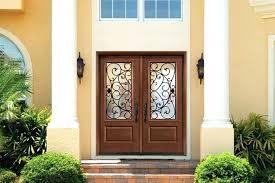 front door interesting entry doors with sidelights innovative fiberglass steel pella pictures