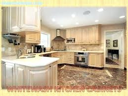 Best wood for kitchen cabinets Cherry White Wash Wood Cabinets How To Whitewash Kitchen Cabinets Full Size Of Best Rustic White Washed Cetepinfo White Wash Wood Cabinets How To Whitewash Kitchen Cabinets Full Size