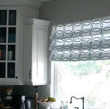 Target Kitchen Curtains