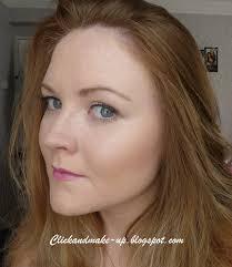 review sleek face contour kit cheekbones in a box