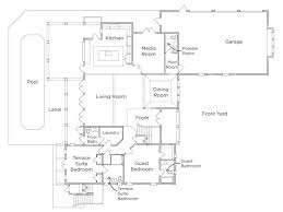 dream home floor plan awesome 5 autocad 3d house modeling tutorial autocad floor plan unusual