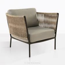 relaxing furniture. Tessa Relaxing Chairs With Taupe Cushions Furniture