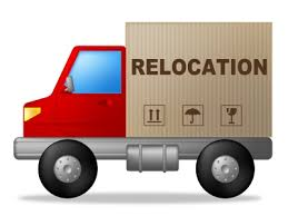 Image result for parental relocation images