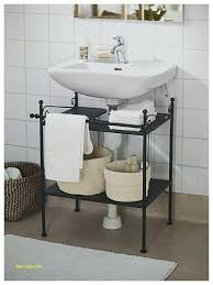 bathroom sink pipe cover plumbing from bathroom sink pipe cover sourcecouk bathroom sink plumbing covers