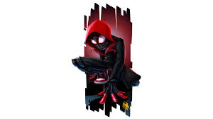 We hope you enjoy our growing collection of hd images to use as a background or home screen for your smartphone or 1920x1080 miles morales spider man into the spider verse wallpaper>. Miles Morales Spider Man Wallpapers Wallpaper Cave