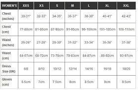 Endura Hummvee Size Chart Endura Womens Hummvee Lite Short Ii