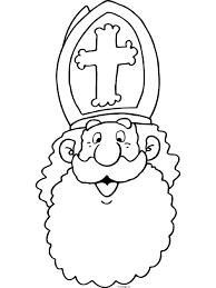 Heelwegs Belang Organisaties Verenigingen Sinterklaasfeest 2014
