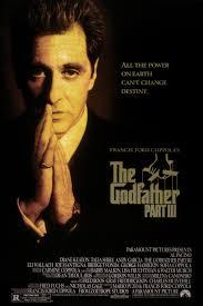 The Godfather Part Iii 1990 Imdb