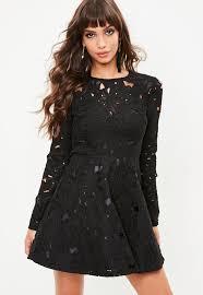 Little Black Dresses Lbds Black Dresses Missguided