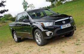 new car model release dates australiaNew Car Models In Low Price India  Car Release Dates Reviews