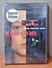 silence of the lambs essay book vs film the silence of the lambs litreactor both the novel and the movie the