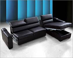 sectional sofa bed with storage. Sectional Couch With Storage Lovely Leather Sofa Bed Set A