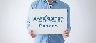 safe step walk in tub. Safe Step Walk In Tub Prices I