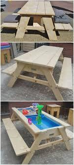 diy sandbox ideas 60 diy sandbox ideas and projects for kids