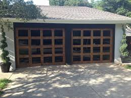 garage doors houstonDoor garage  Front Doors Houston Garage Door Repair Dallas Garage