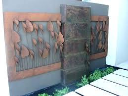 copper mirror wall art sculptures sculpture mirrors target australia