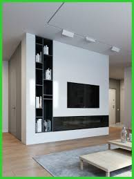 furniture hall design for tv appealing elegant contemporary and creative wall creative ideas furniture r89 creative