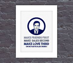posters for the office. Popular Items For Office Poster On Etsy Michael Scott Quotes Michal Digital Print The Tv Posters A