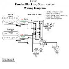 jaguar guitar wiring diagram jaguar image wiring fender jaguar hh wiring diagram diagram on jaguar guitar wiring diagram