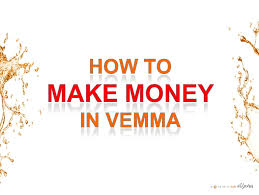 Vemma Levels Chart How To Make Money In Vemma